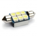 LED Soffitte 38mm
