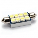 LED Soffitte 43mm
